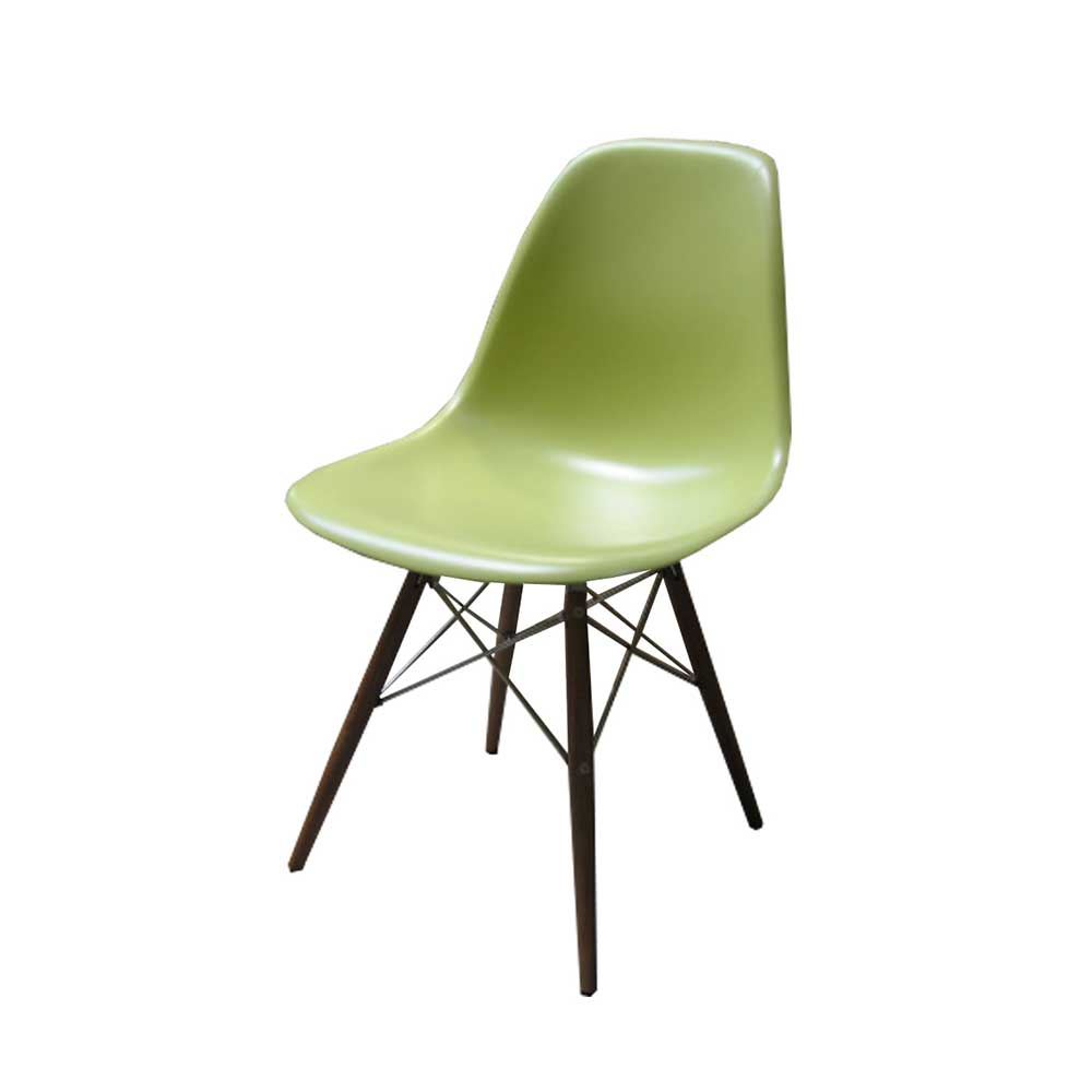 41   ZYLO CHAIR, GREEN