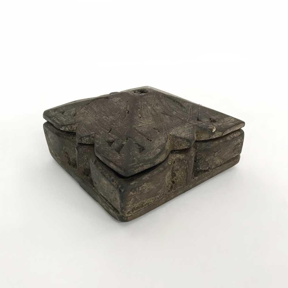 06   MASALA BOX