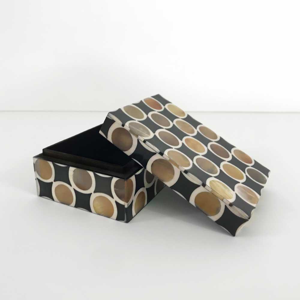 07   PUMA BONE BOX